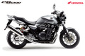 14 HONDA CB1300 SUPER FOUR �����ɥ���С��᥿��å�