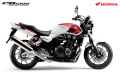 14 HONDA CB1300 SUPER FOUR �ѡ��륵��ӡ���ۥ磻��