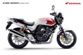 14 HONDA CB400 SUPER FOUR �ѡ��륵��ӡ���ۥ磻��