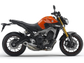 ��������� �?�ɥ��ݡ���401cc-�ۥ�ޥ� 14 MT-09 ABS / YAMAHA 14 MT-09 ABS