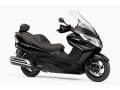 �ڹ�������� ����������250cc�ۥ����� 14 ��������������250 ��ߥƥå� / SUZUKI 14 SKYWAVE250 Limited