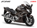 15 YAMAHA FJR1300AS �٥꡼����������󥸥᥿��å�1