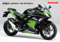 2016 ���掠�� �˥󥸥�250 ABS KRT Edition