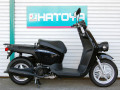 ����šۥۥ�� �٥�ꥣ 110 HONDA  BENLY 110��3962s��