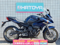 中古 逆輸入車 XJ6ディバージョン YAMAHA XJ6 DIVERSION【6827u-yono】