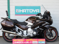 中古 ヤマハ FJR1300AS YAMAHA FJR1300AS【7715u-soka】