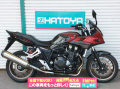 中古 ホンダ CB1300スーパーボルドールABS HONDA CB1300SUPER BOL D'OR ABS【9024u-soka】