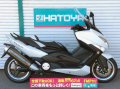 ��� �ۥ�� ������ɥ�����SE 50���襢�˥С����꡼ HONDA  GOLDWING SE 50th Anniversary ��9622s��
