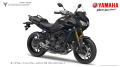�ڹ�������֡ۡڥХ�������åפϤȤ�ۡڥ�ޥϡۡ�YAMAHA��16 MT-09 TRACER ABS