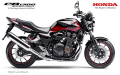 �ڹ�������֡ۡڥХ�������åפϤȤ�ۡڥۥ���ۡ�HONDA��16 CB1300 SUPER FOUR E Package Special Edition
