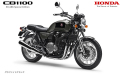 �ڹ�������֡ۡڥХ�������åפϤȤ�ۡڥۥ���ۡ�HONDA��16 CB1100 EX ABS Special Edition