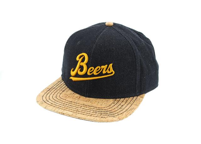 ビールキャップ 17