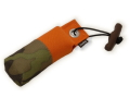FIREDOG マーキングダミーポケット 150g (犬のトレーニングダミー/おもちゃ)