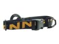 TUENNE マンモスカラー(ウォータープルーフ犬用首輪)|犬の首輪(防水タイプ/中型犬用・大型犬用)|犬グッズ通販HAU