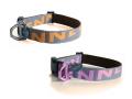 TUENNE ストームカラー(中型犬用・大型犬用首輪)|犬の首輪/ドッグカラー|犬グッズ通販HAU