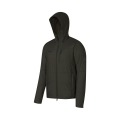 全3色★SALE★送料無料【MAMMUT/マムート】Runbold_IS_Hooded_Jacket_AF_Men[1010-18770]