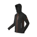 送料無料★SALE★【MAMMUT/マムート】UltimateNordpfeilerJacket_Men[1010-15990]