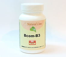 Bcon-B3(錠剤)