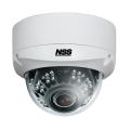 AHD防水暗視バリフォーカルドーム型カメラ  HDC-AHD933