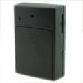 SDカード録画対応 フルハイビジョンビデオカメラ ITR-160FHD