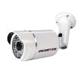 HD-SDI対応 防犯カメラ 夜間対応 防水 PF-HD1207 フルHD対応2メガピクセル 屋外IRカメラ