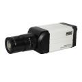 AHDボックス型カメラ HDC-AHD900