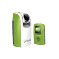 タイムラプスカメラ インターバルカメラ TLC-200