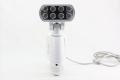 センサーライトカメラ SDカード録画機能付き  MT-SL01