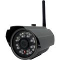 防犯カメラ ワイヤレス 屋外 100万画素 増設用ワイヤレス防犯カメラ  HDC-No1C