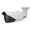AHD対応 100万画素  防犯カメラ HDC-AHD943