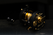 ISUZU x HEADHUNTERS 『BC-720SSS HEAD HUNTER DE LUXE BLACK』