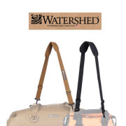 WATERSHED『SHOULDER STRAP』
