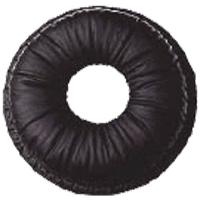 Jabra製GN2100シリーズおよびGN9120Flex用レザー調イヤーパッド(合成皮革素材)(10個入り)(0473-279)