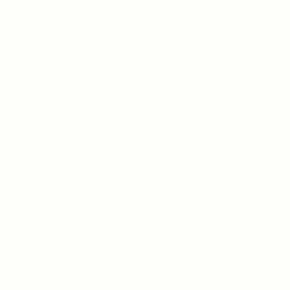 Plantronics(プラントロニクス) 41925-01 消耗品 トライスター用(H81/H81N)イヤーループクッション(5個入り)