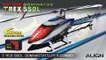 �����ץ��ò�����T-REX 550L DOMINATOR �����ѡ�����ܡ�GPRO���㥤�����ܸ���������°�ˡ���RH55E09XW��