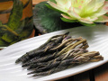 最高級一葉茶(白骨一葉茶) 100g