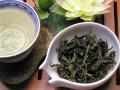 陳木桂【高級文山包種茶】50g