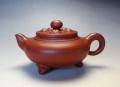 【お買い得中国茶器】現物限りのお買い得茶壺69