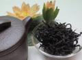 台湾紅茶の最高峰【紅玉紅茶】50g
