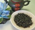 【緑茶】碧螺春10g