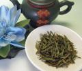 【白茶】安吉白茶10g