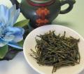 【緑茶】午子緑茶10g