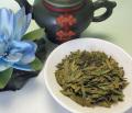 【緑茶】西湖龍井10g