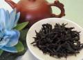 【岩茶】金牡丹10g