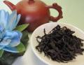 【岩茶】雀舌10g