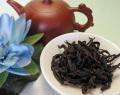 【岩茶】半天腰10g