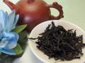【岩茶】水金亀10g