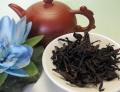 【岩茶】鉄羅漢10g