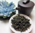 【台湾高山茶】阿里山「大和仙葉樟樹湖高山茶」10g