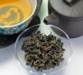 【陳年烏龍茶】阿里山瑞里5年熟茶10g